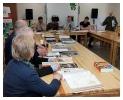 Walne zebranie członków SSP 03.2017 - Szczecin